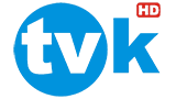 logo-TVK-HD